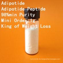 Adipotide hohes Reinheitsgrad Adipotide-Peptid-Pulver für Gewichtsverlust