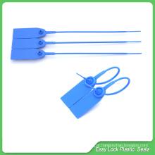 Selo de segurança plástico (JY200)