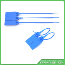 Plastic Safety Seal (JY200)