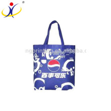 XINXIANG Customized Color!Custom Promotional Laminated Non Woven Bags Wholesale