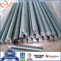 gr23 titane bar dia16 * dia20 400mm * 400mm