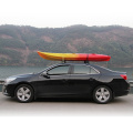 kayak rack,soft roof rack