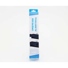 Черный пластик передней слайд Крышка объектива камеры для Xbox One для Xbox один игровой аксессуар Чехол конфиденциальности