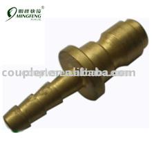 High pressure flexible high quality spray bar nozzle