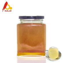 Orgânica azeda melhor casta mel de abelha