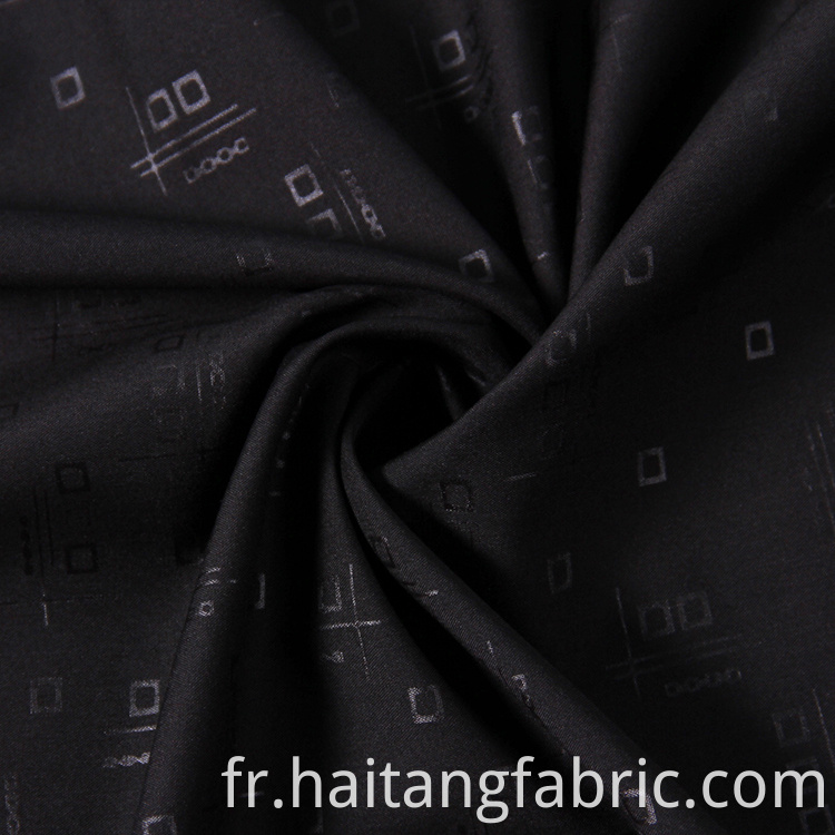 Ventilate Embossing Fabric
