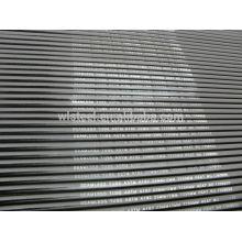 astm A192 boiler tube manufacturer