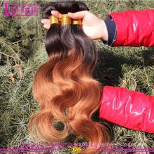 Hot sell wholesale top grade 6a 100% virgin burmese hair