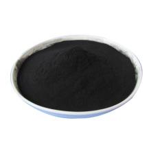 Высокое Качество Угольный Порошок На Основе Активированный Уголь