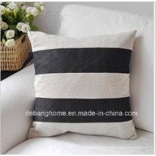 2015 надувная подушка для путешествий, подушка для подголовника автомобиля