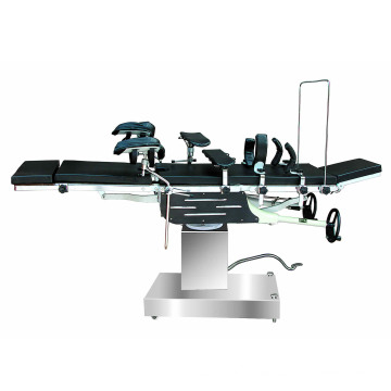 Buy Ordinary Operating Table