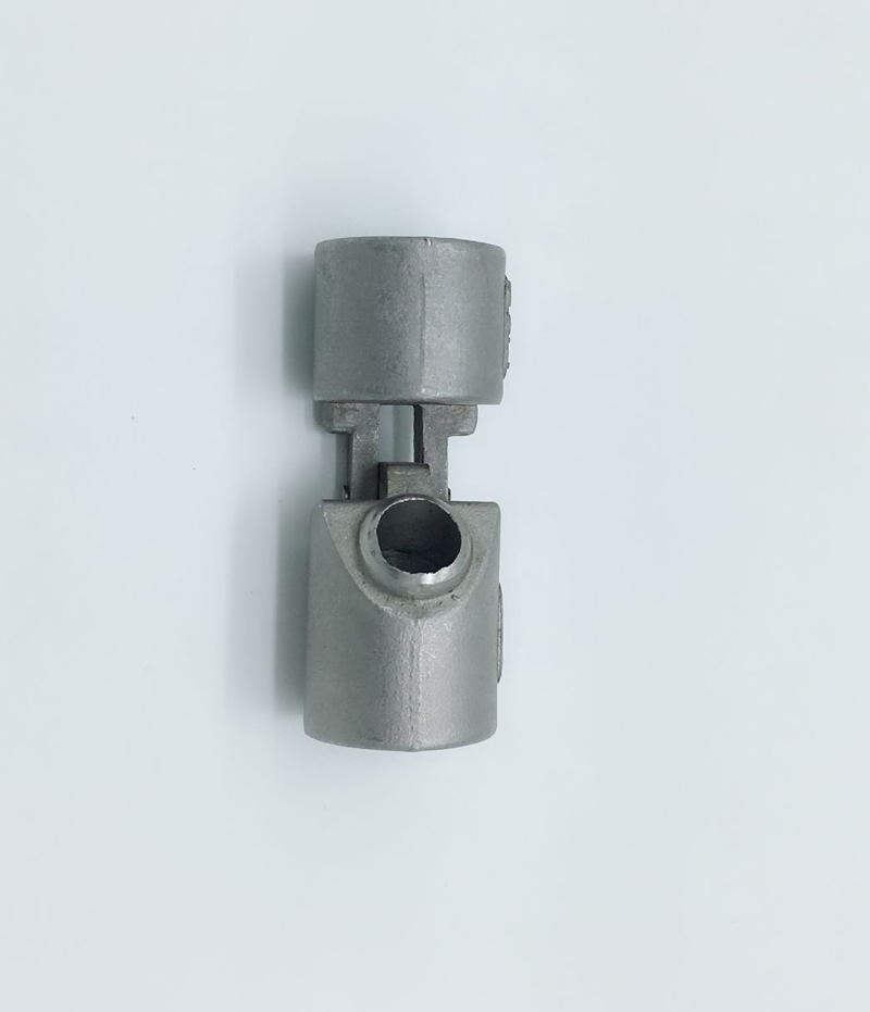 Ss Plumbing Fast Assembly Joint Card Fittings