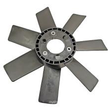 SOCHI IVECO Radiator Fan