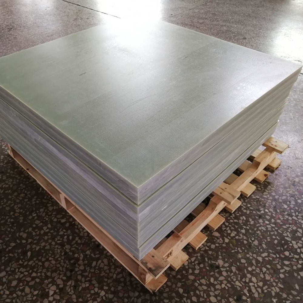 Epoxy Board Insulation