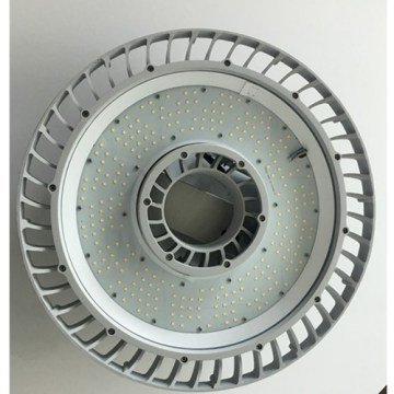 UFO IP65 150W LED High Bay Light