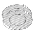 Cooling Racks Baking Rack Stainless Steel Heavy Duty Grid Rack Oven Safe Wire Grid Perfect  Cool And Bake