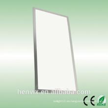 Ahorro de energía ahorro de luz panel flexible led