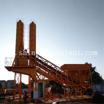 75 Construction Portable Concrete Mix Machinery