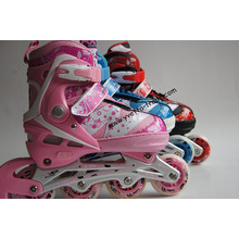 Children Skate with Hot Selling (YV-202)