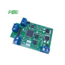 OEM circuit board PCBA assembled PCB manufacturing