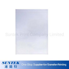 Sublimation Blank Double Side Printing Garden Flag