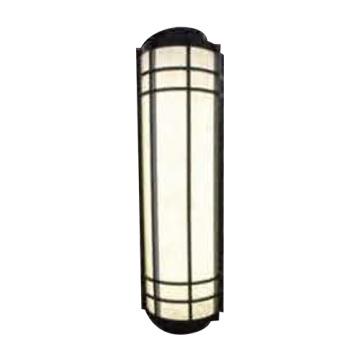 Iluminación de lámpara de pared LED de 36W