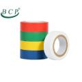 Ruban adhésif isolant PVC de haute qualité