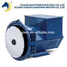 . Alternador AC 20KW de baixa rpm, Alternador Magnético Permanente 40KW para projeto hidrelétrico / DCB182