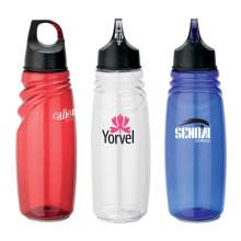 Plastic Water Bottle, PC Bottle