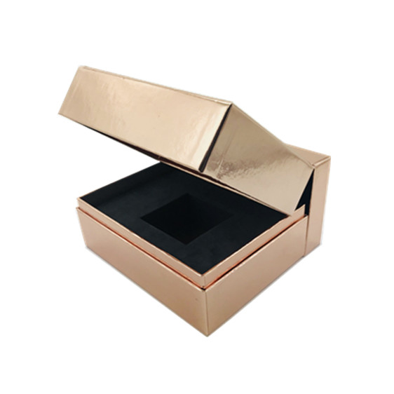 Eva Insert Packaging Box