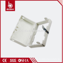Engineering Plastik PP Sockel Sicherheitsabdeckungen (BD-D61)