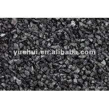 Carvão ativado da marca XH para odor remover
