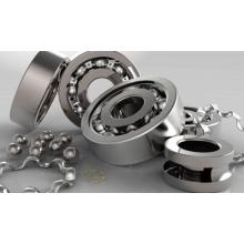 6400RS  deep groove ball bearing