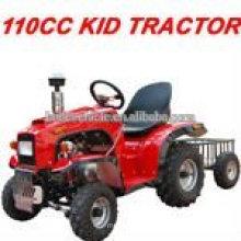 new 110cc mini tractor and farming trator farm use tractor (MC-421)