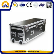 Microphone Stand or Hardware Flight Case Hf-2101