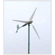 Fabricantes oferta melhor preço 4kw casa painel sistema híbrido solar vento poder gerador sistema de energia solar