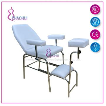 Pedicure spa design sedia