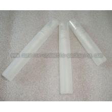 5ml 7ml 8ml parfum vaporisateurs