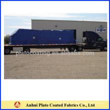 truck trailer cover