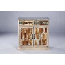 Armarios de madera de la mejor calidad al por mayor de la sala de estar