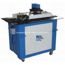 Máquina Formadora de Fechadura / Bloqueio Anterior (SBD4C)