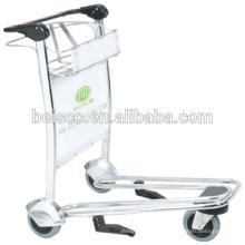 Chariot de bagages portable valise chariot roulant chariot de bagages