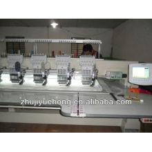 Máquina de bordar lentejuelas