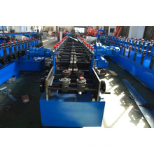 Chain Transmission Strut Channel Roll Forming Machine