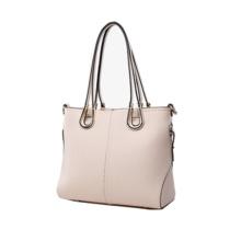 Fashion and Elegant Women′s PU Handbag & Shoulder Bag