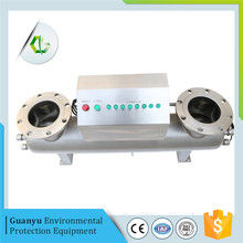 Waste Waste Water UV Sterilizer