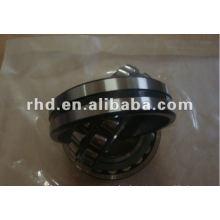 22324 CCJA-W33VA405 Spherical roller bearing
