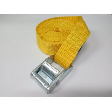 25mm Micro Ratchet Strap Ratchet Tie Down