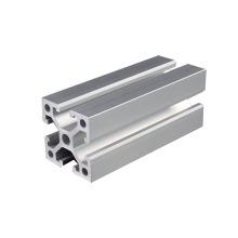 OEM Mass Production Aluminum Molding Parts Rapid Prototyping Manufacturing CNC Machining Service