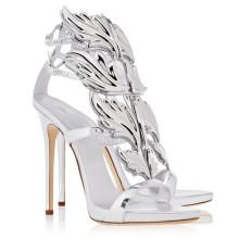 New Style Fashion High Heel Women Shoes (W 241)